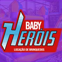 (c) Babyherois.com.br