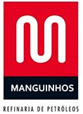Logomanguinhos Bka7q3 510x400