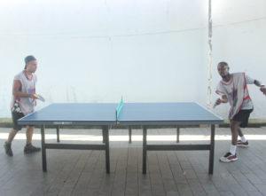 ping pong: curiosidades