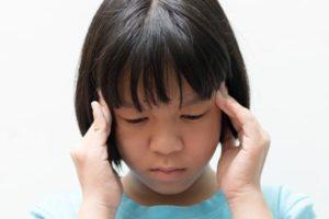 Meningite e saúde da criança