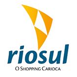 Riosul